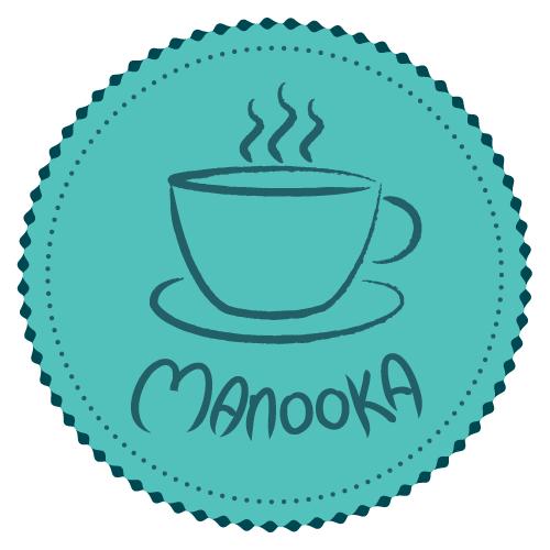Manooka Kávézó Eger